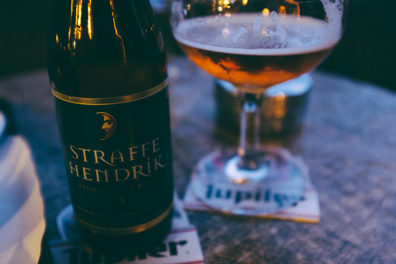 BrugesBeer