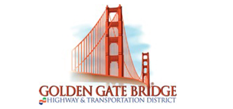 Golden Gate Bridge Highway Transportation District