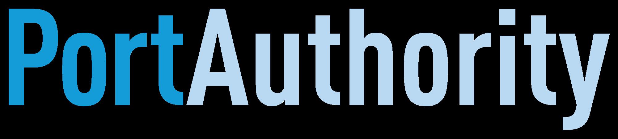 Port Authority of Alleghany County