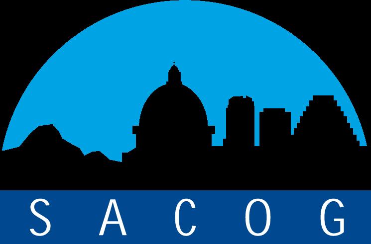 Sacramento Area Council of Governments