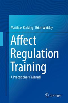 AffectRegulationTraining