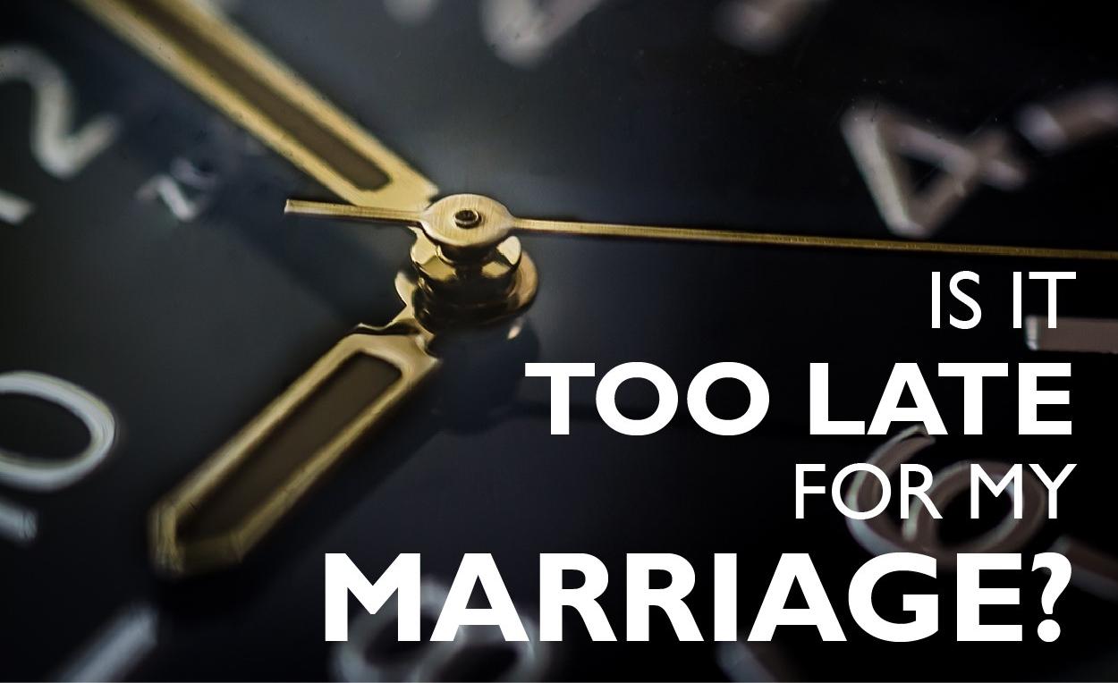 Considering_Divorce