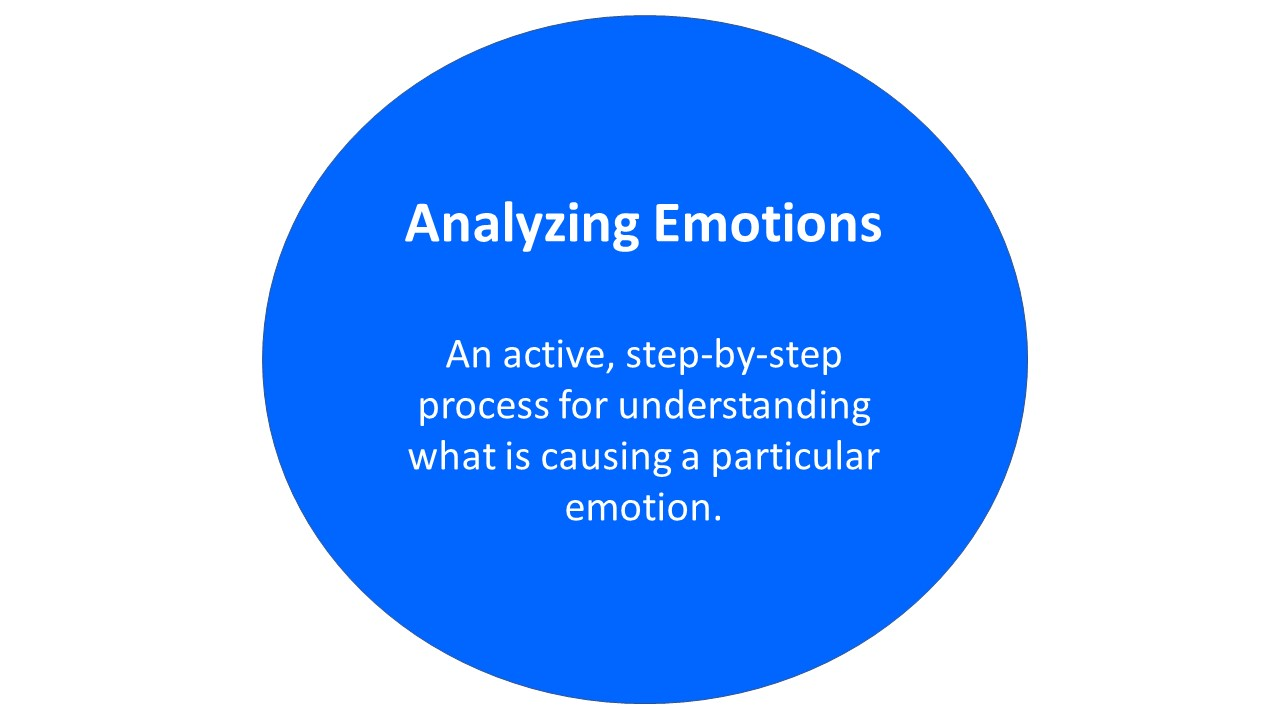 Stress Management Analyze Emotion.JPG