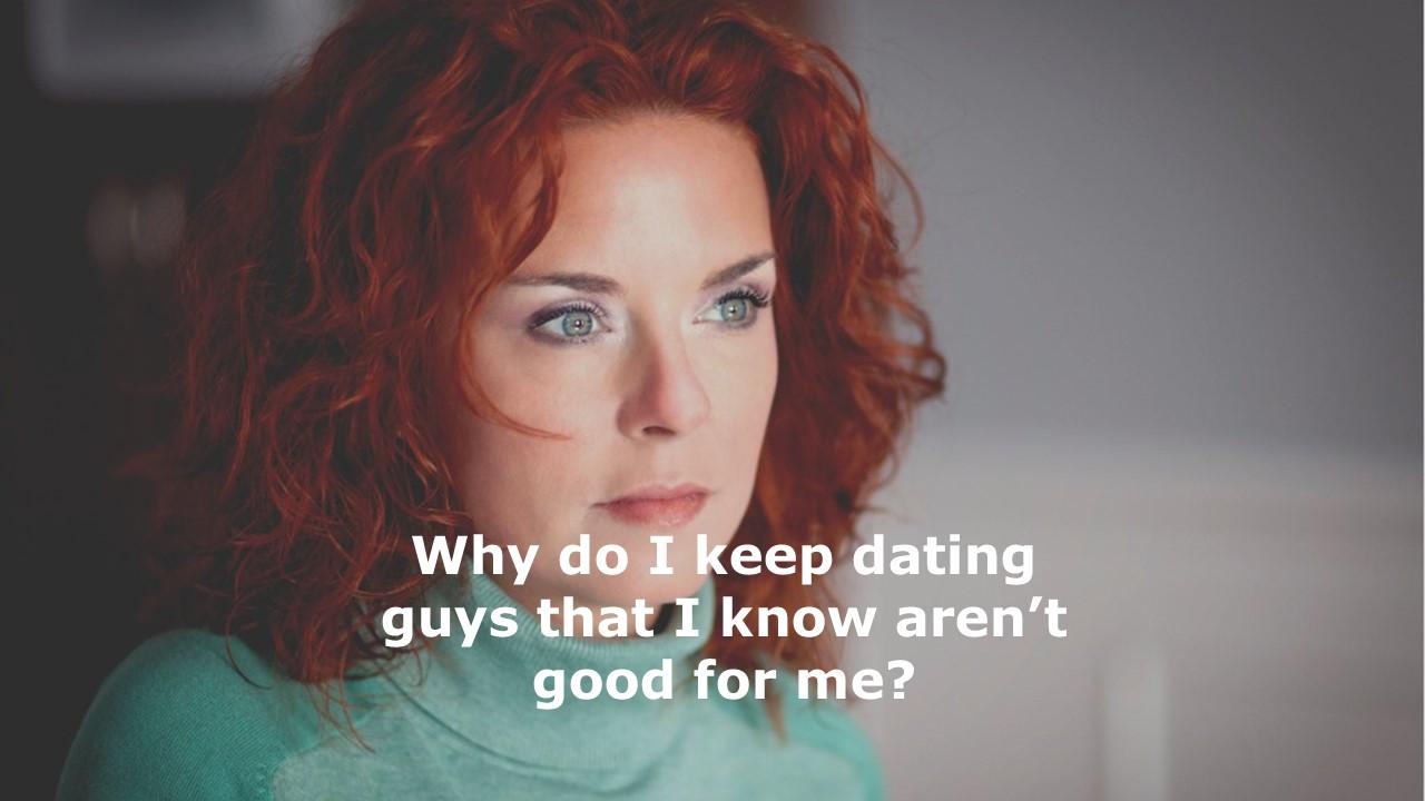 Dating Bad Guys.JPG