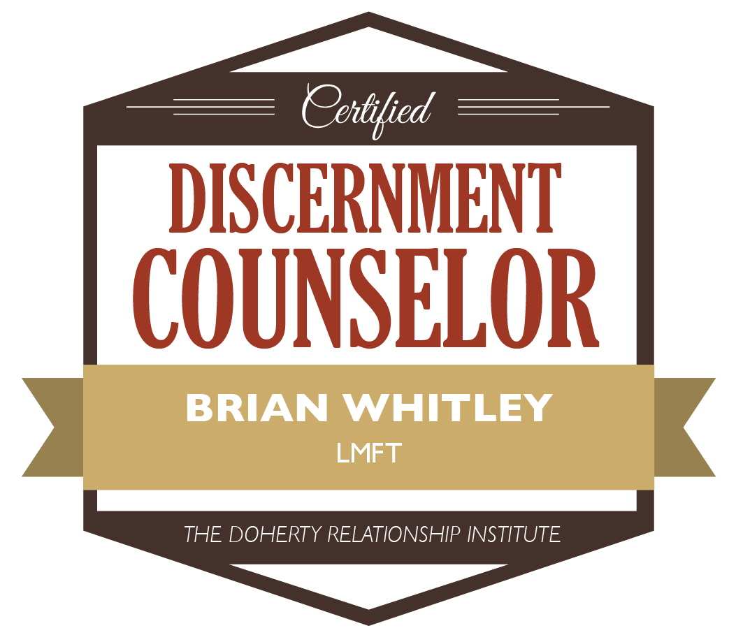 Discernment Counseling Badge.png