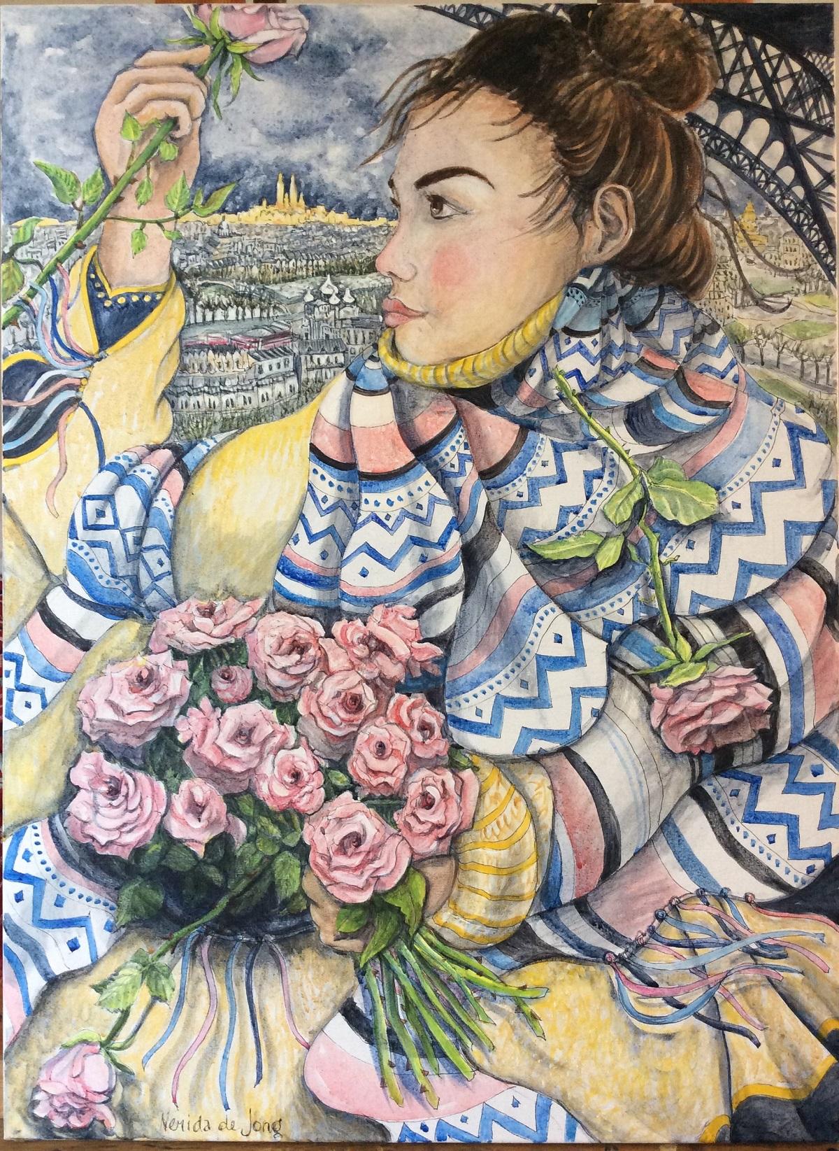 Girl with Rose resized1200.jpg