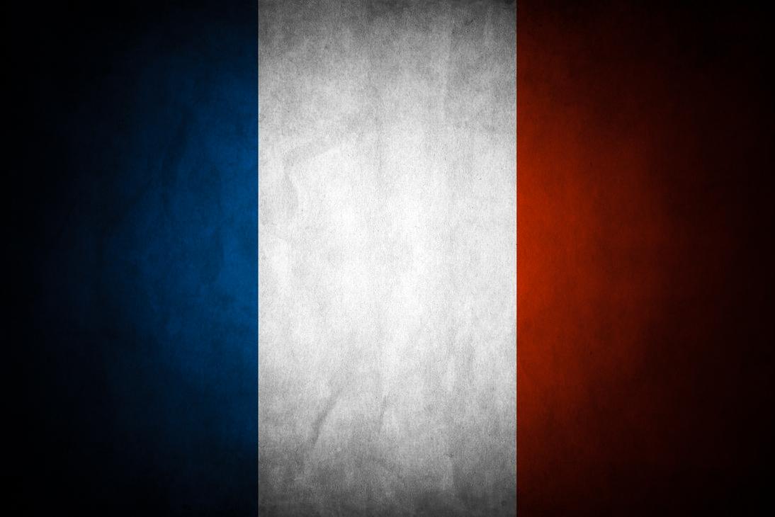 En Français