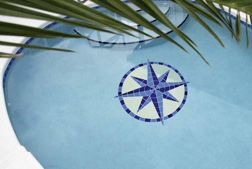 Pool-with-compass-medallion-mosaic.jpg
