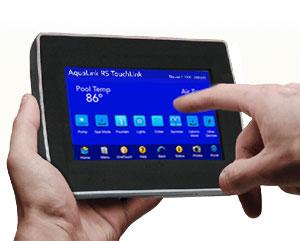 jandy-controls-aqualink-touch-wireless.jpg