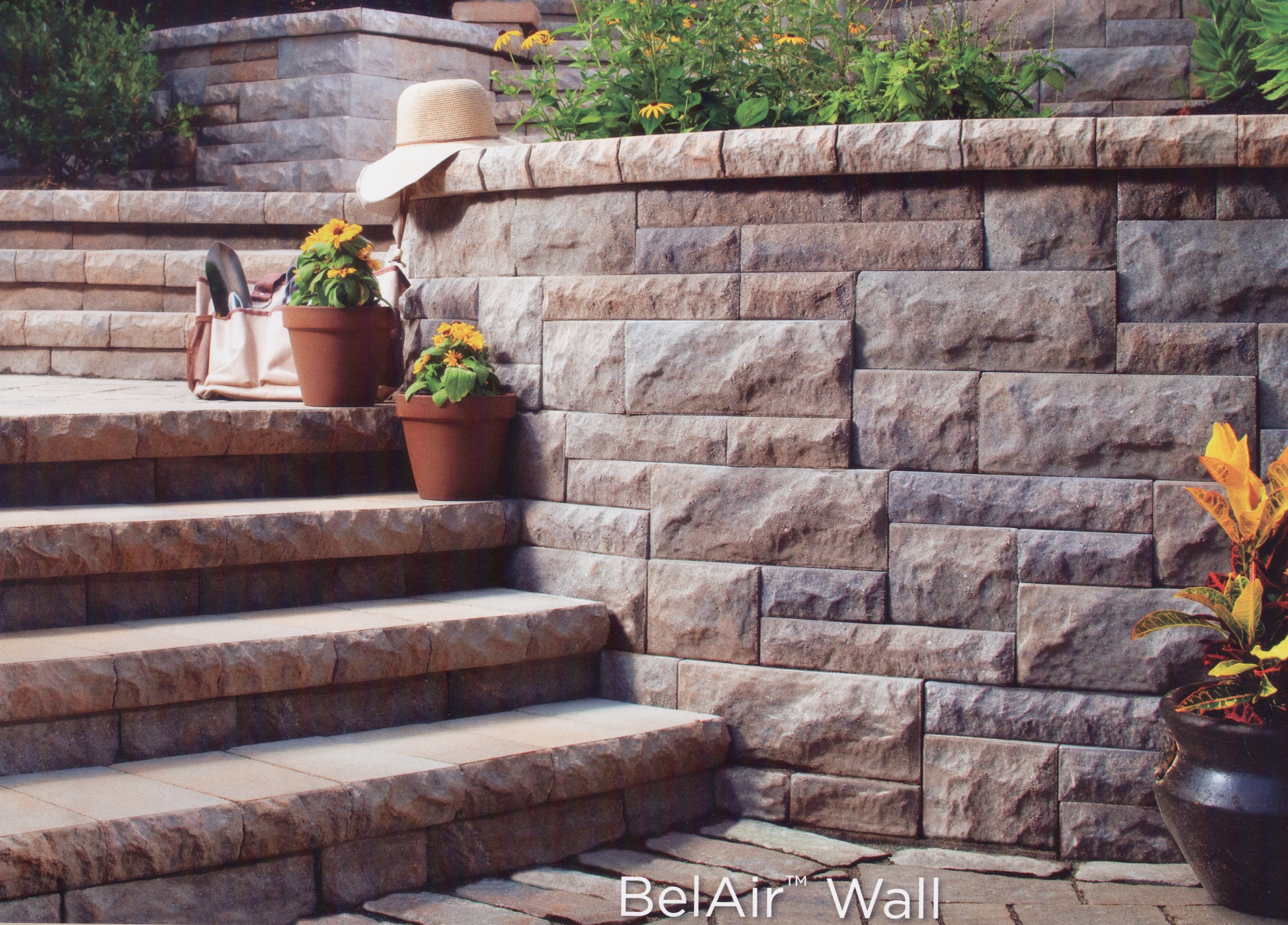 Belair wall & steps 1.jpeg