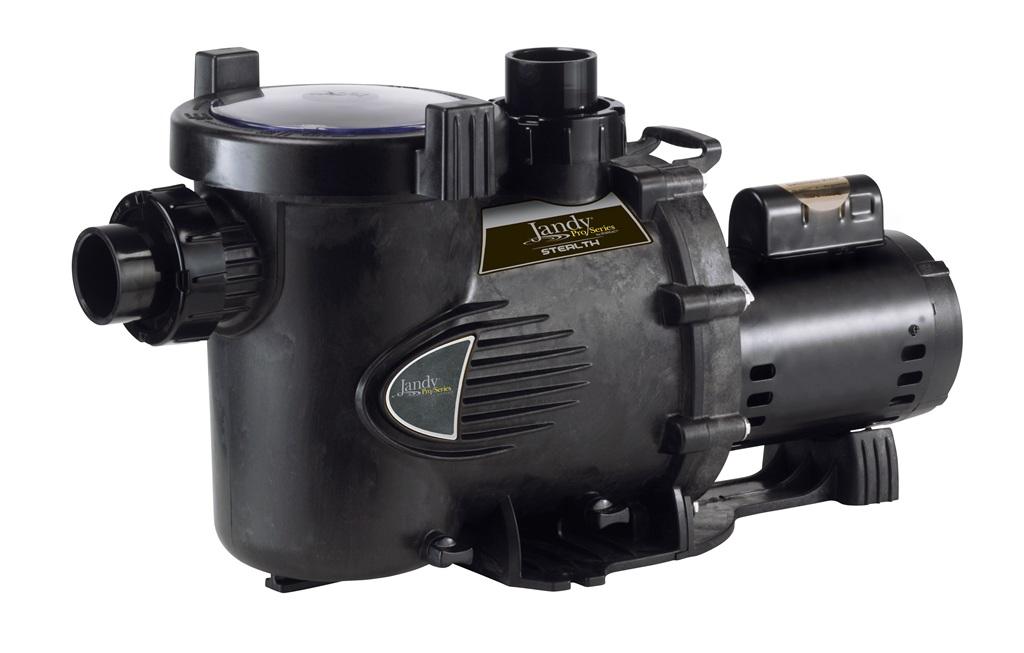 SHP50_StealthPump-1.jpg