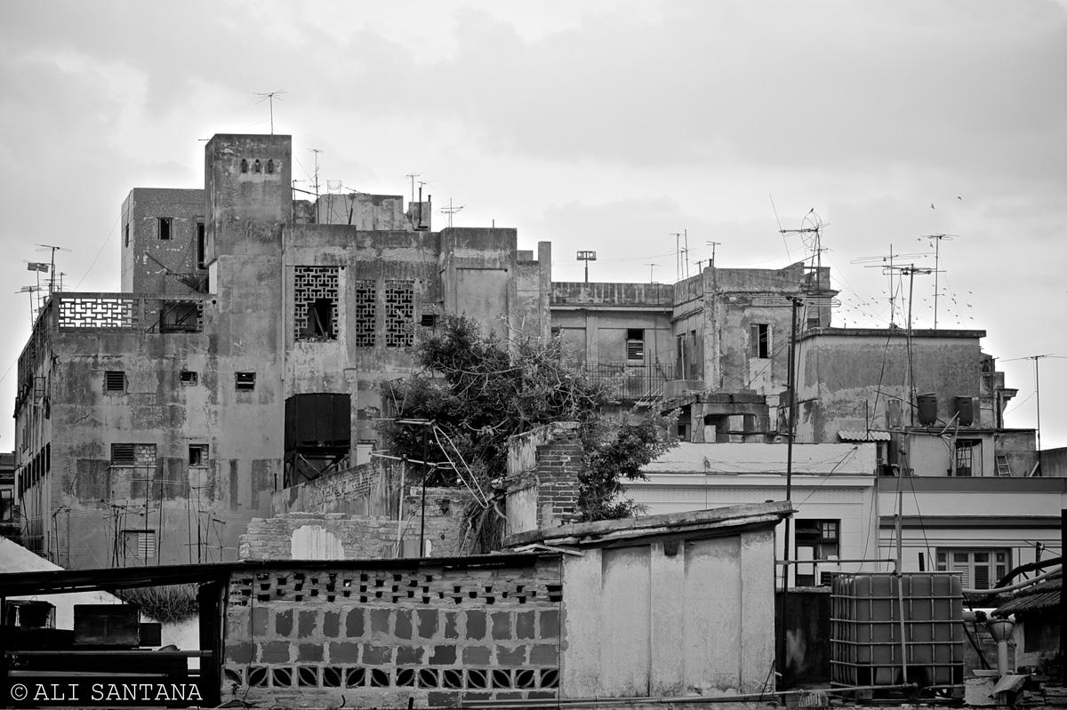 urbantextures.jpg