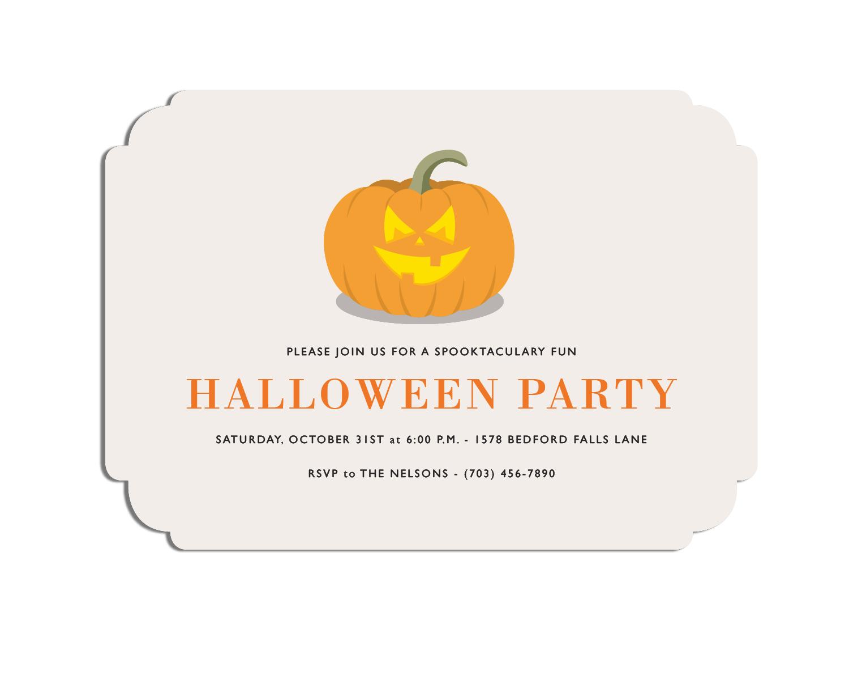 spook party.jpg