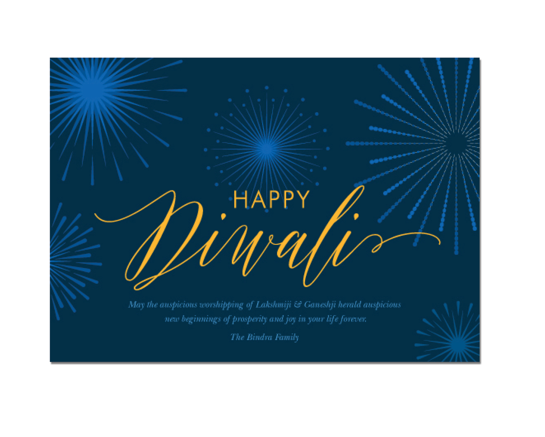 Diwali Starburts.jpg