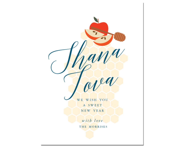 Shana Tova Sweets.jpg