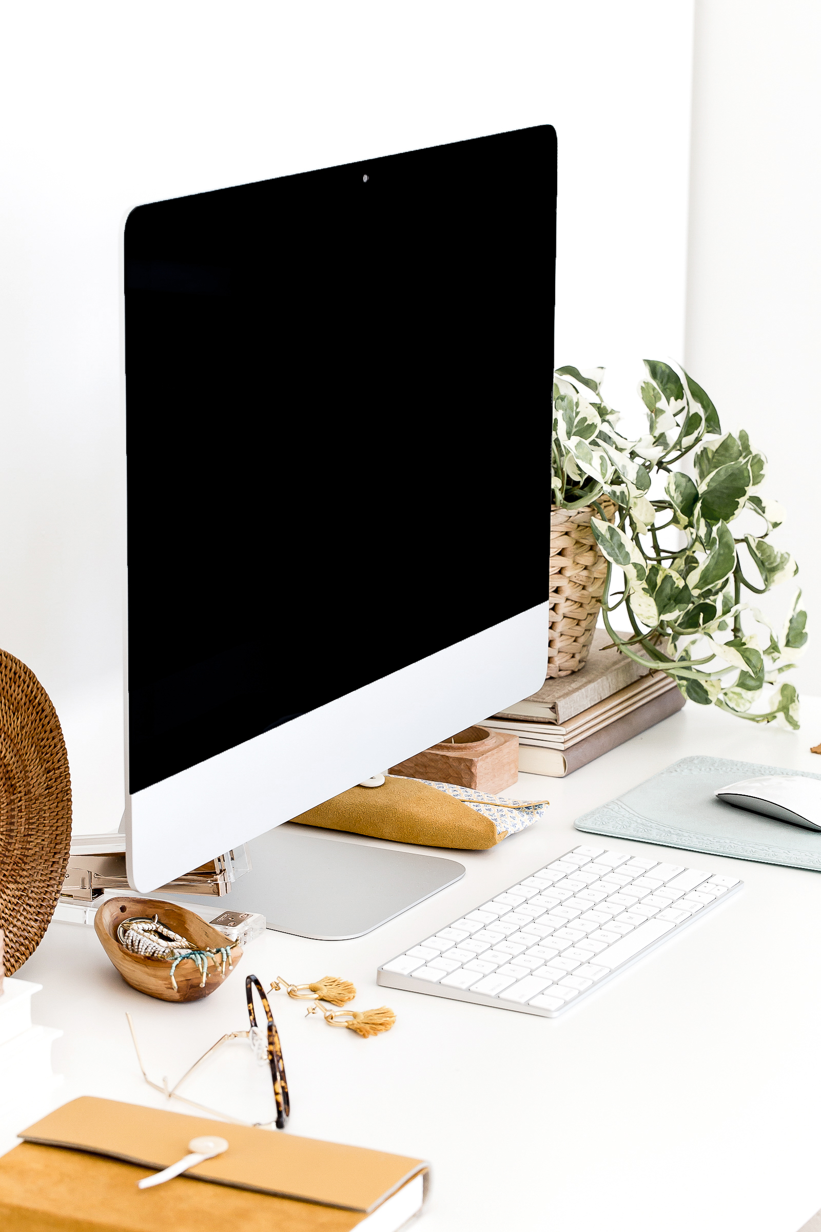 haute-stock-photography-boho-office-collection-final-12.jpg
