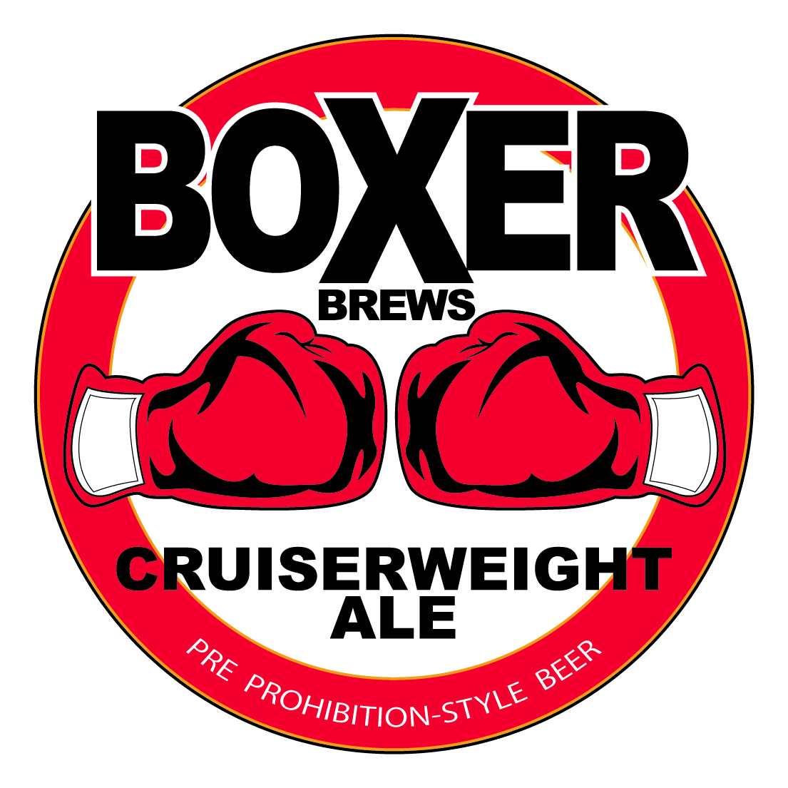 boxer_logo.jpg