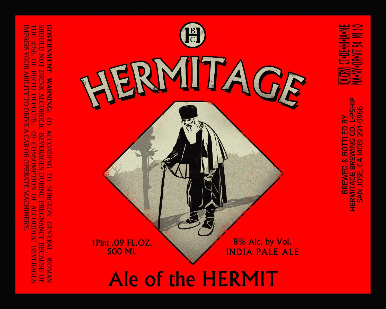Hermit-label.jpg