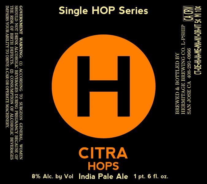 Hop-CITRA_22oz.jpg