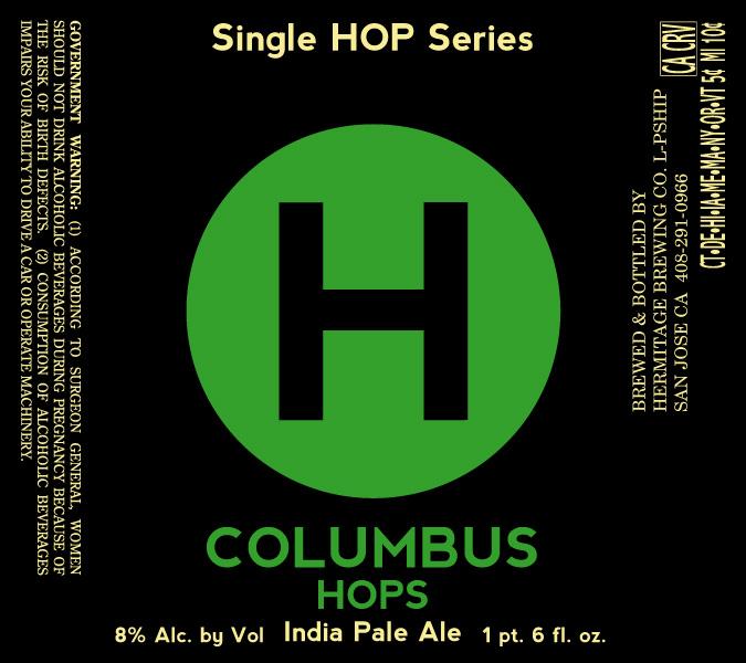 Hop-COLUMBUS_22oz.jpg