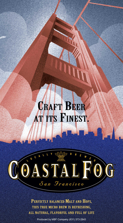 Coastal Fog Promotional Card.jpg