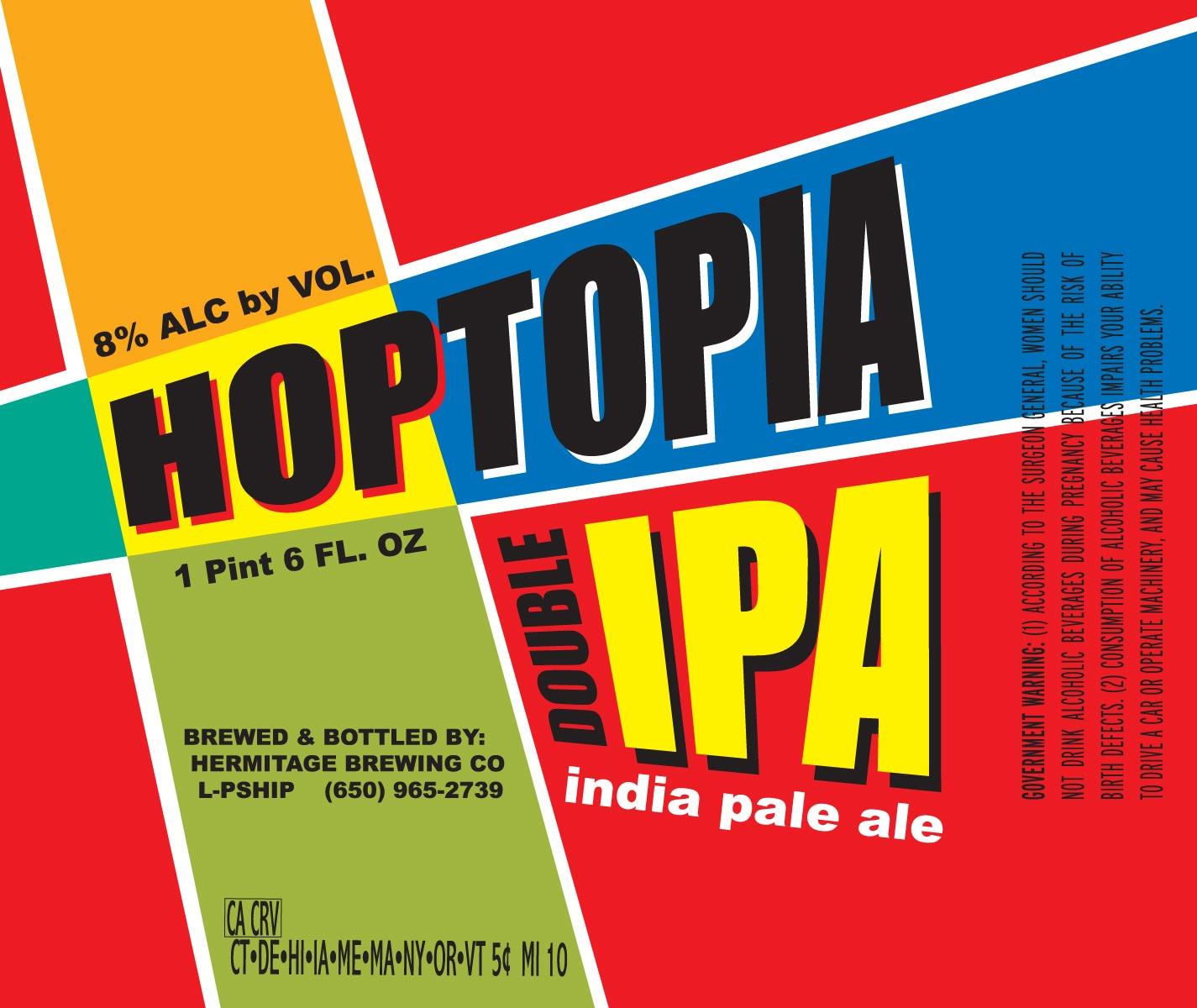 hoptopia_22oz-final.jpg