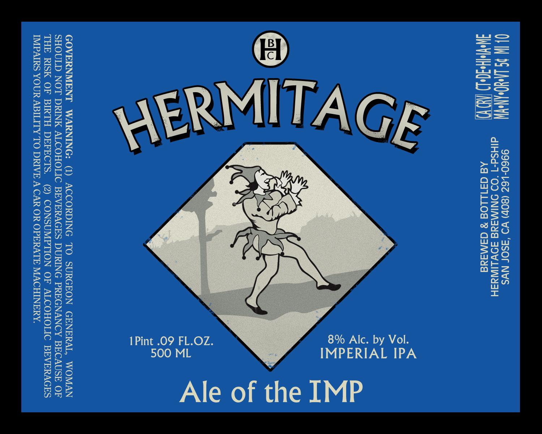 imp-label2.jpg