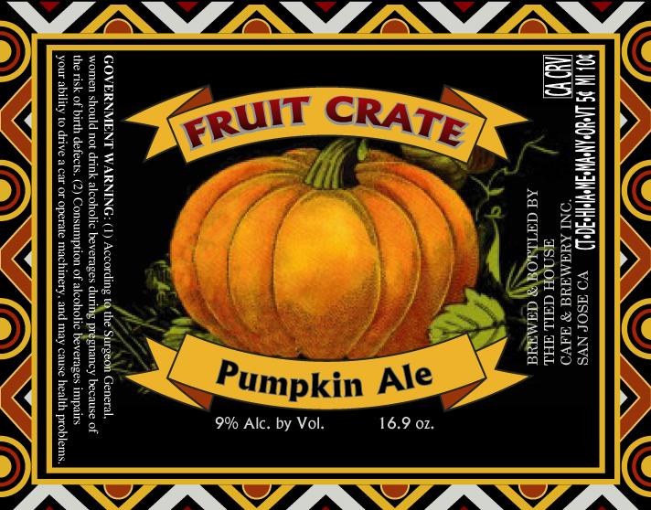 pumpkin-label-4.jpg