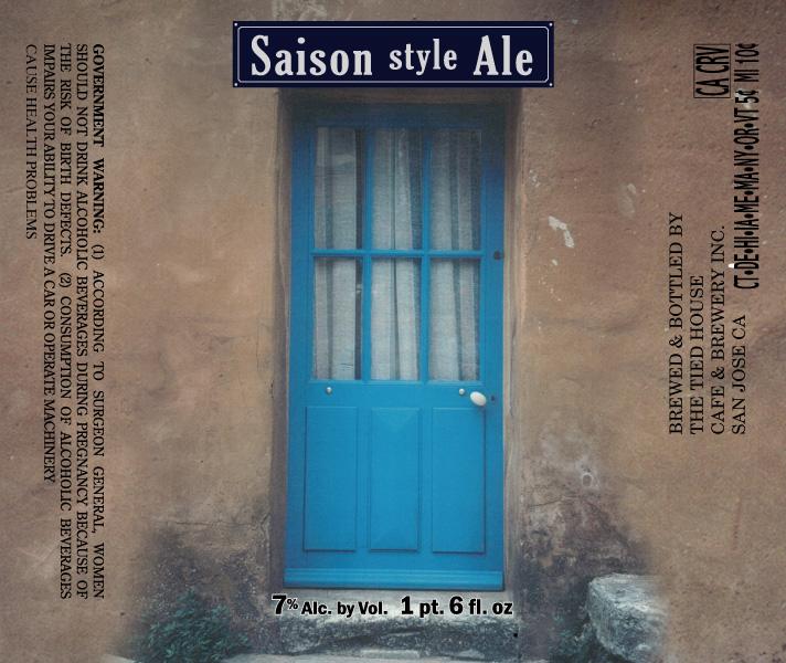 Saison-Style_22oz.jpg