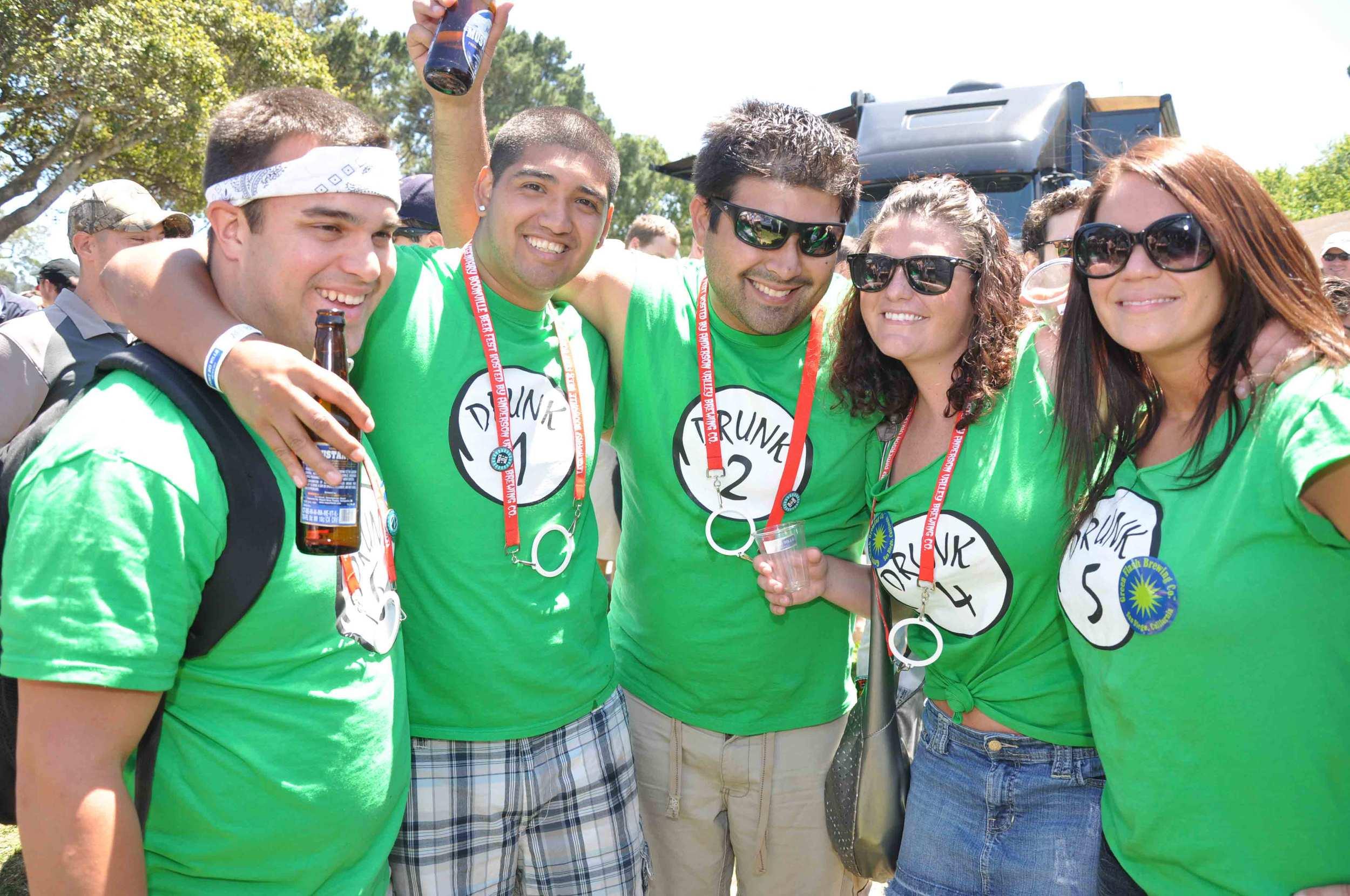 greenshirts.jpg