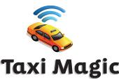 taxi-magic-logo.jpg