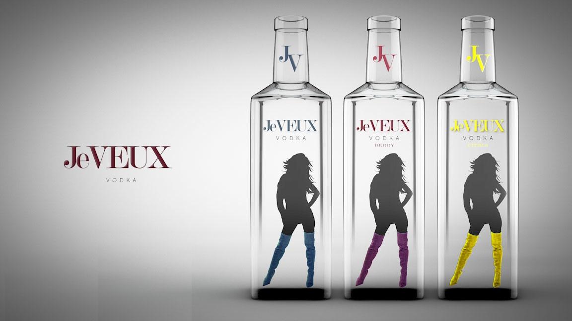 Je VEUX Bottles.jpg