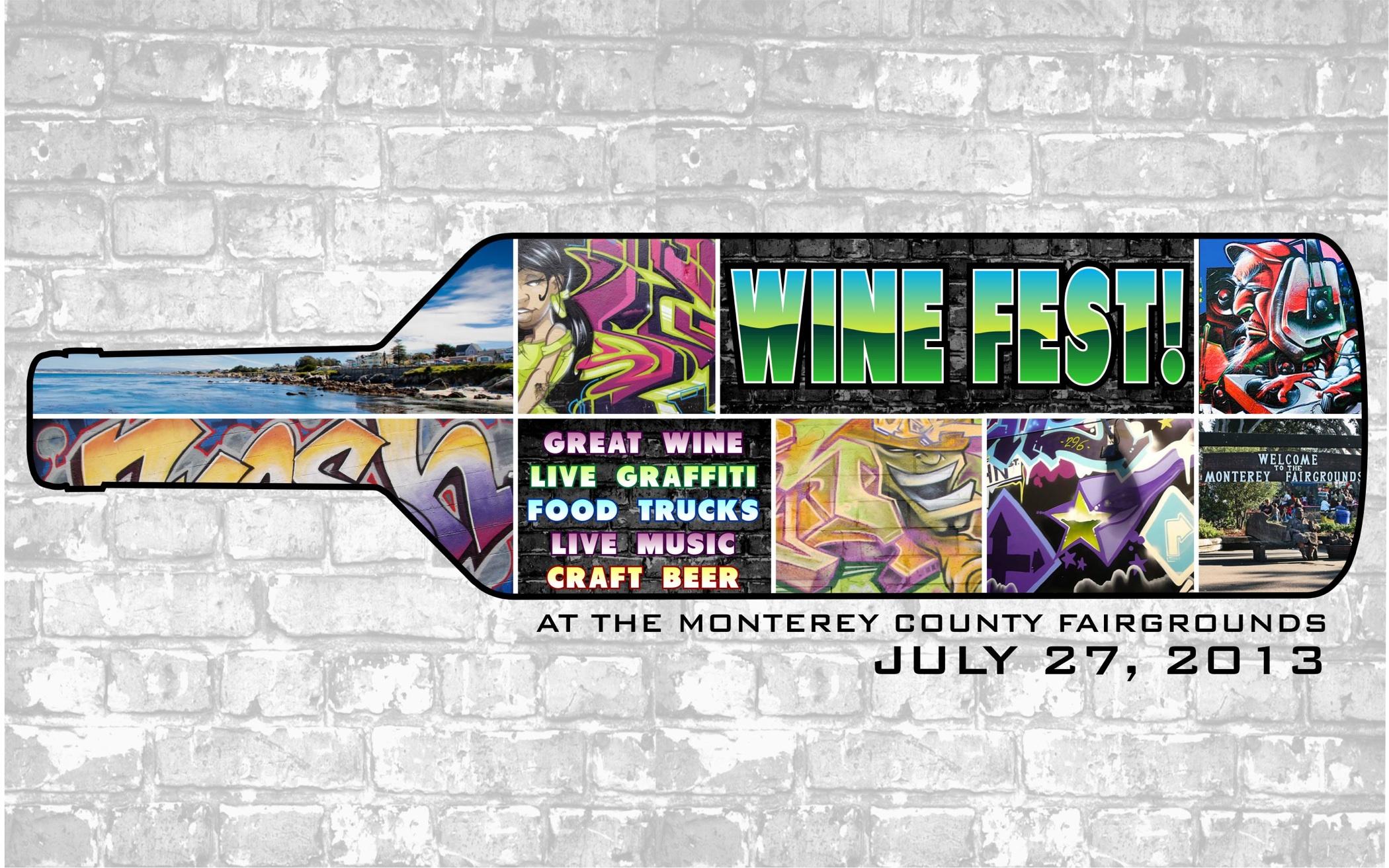 winefest 2013 new - smaller VERSION.jpg