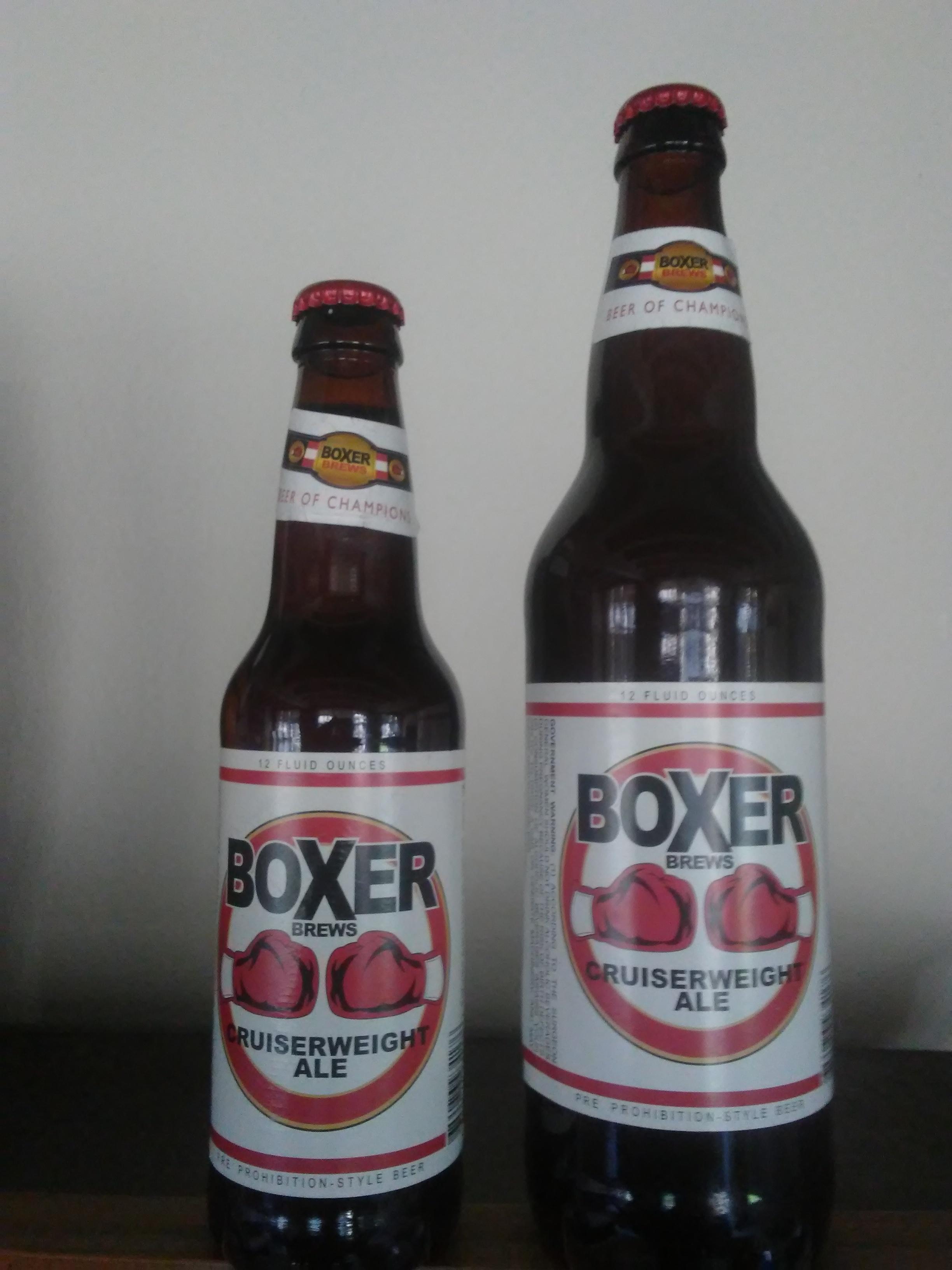 Boxer Beer.jpg