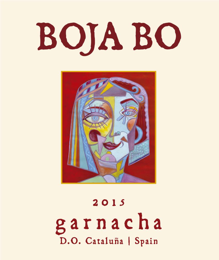 Boja_Bo_logo01.jpg