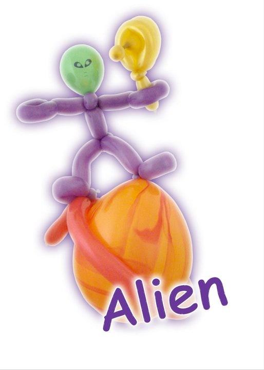 Alien on Planet.JPG