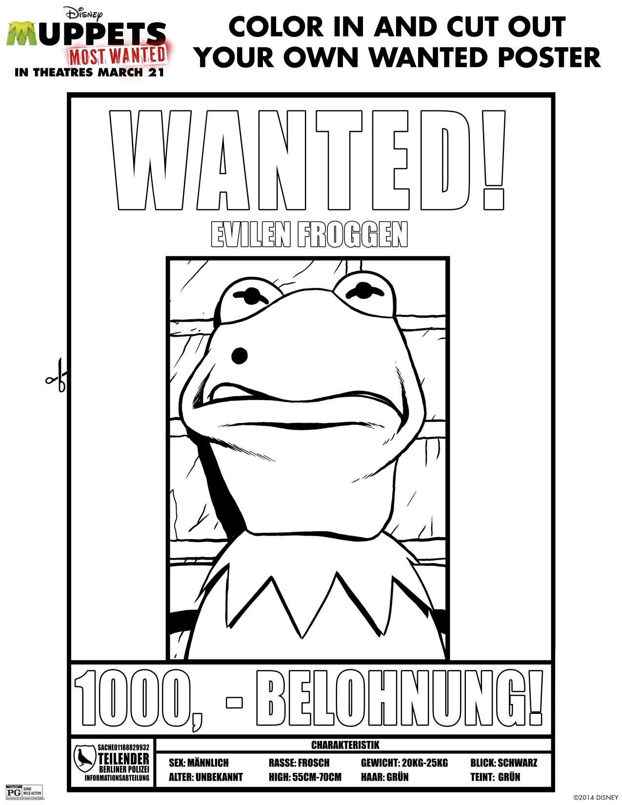 Kermit-Wanted-Poster-Coloring-Page copy.jpg