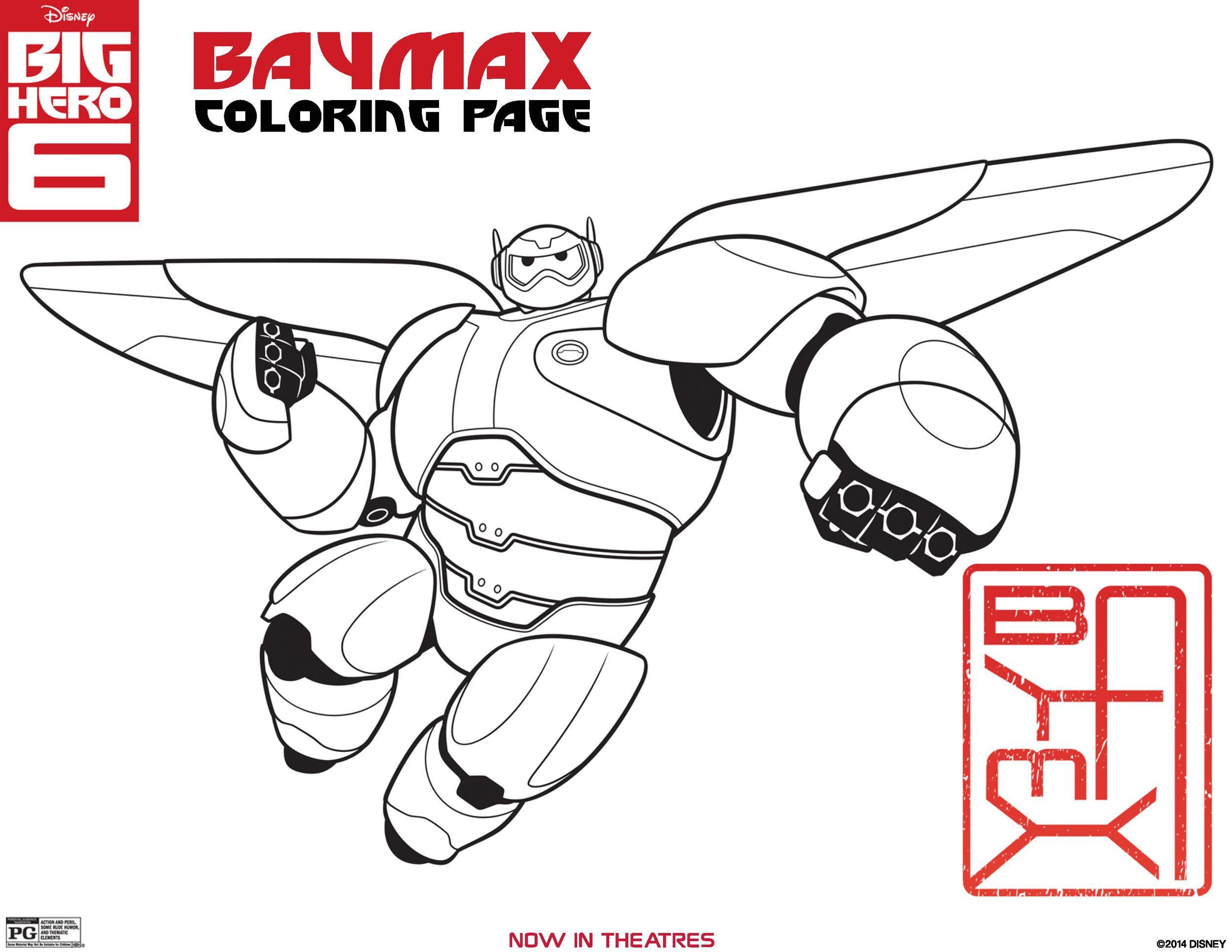 baymax.jpg