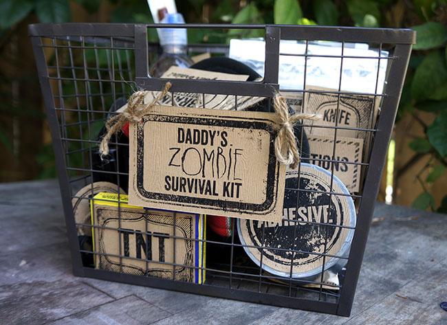 Zombie3.jpg