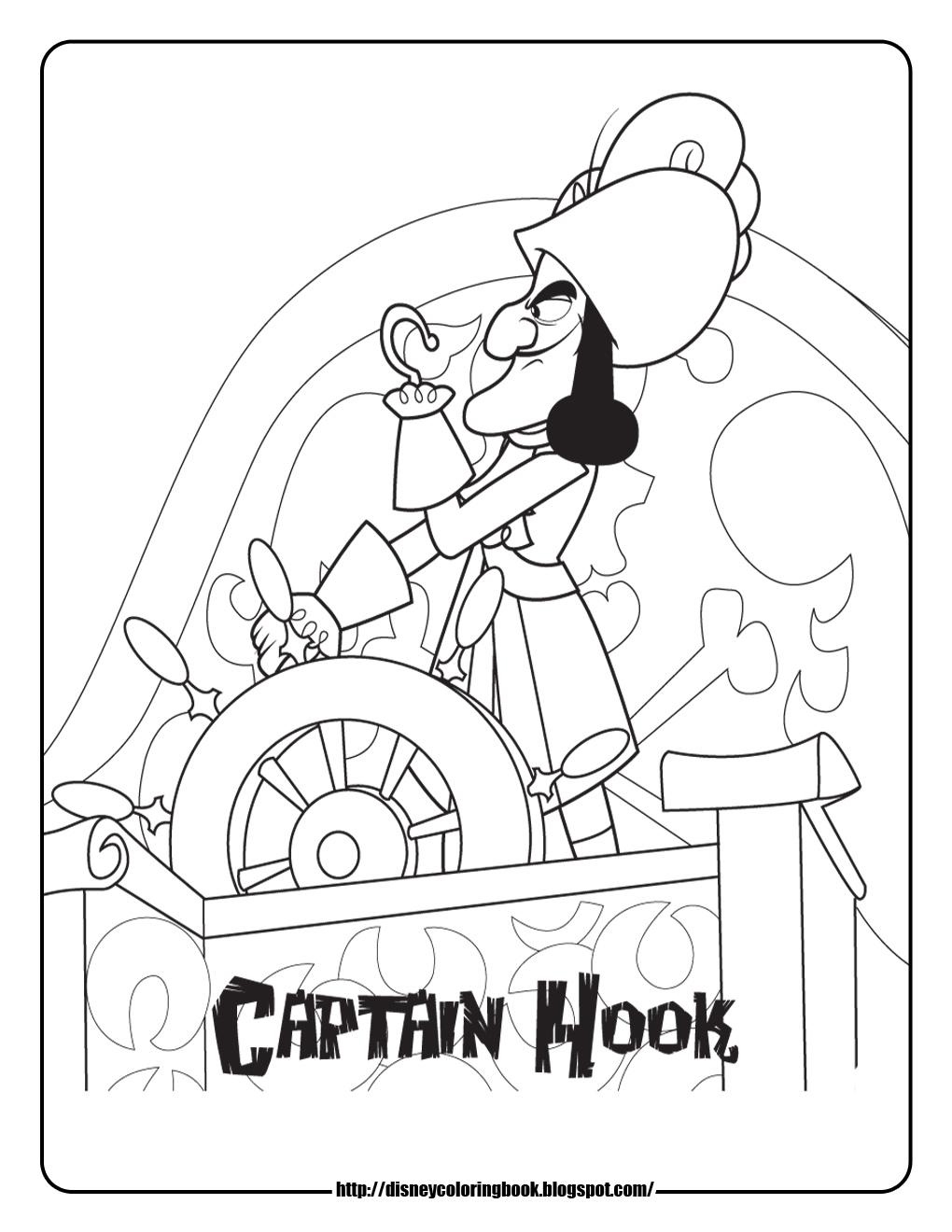 JNP Captain Hook.jpg