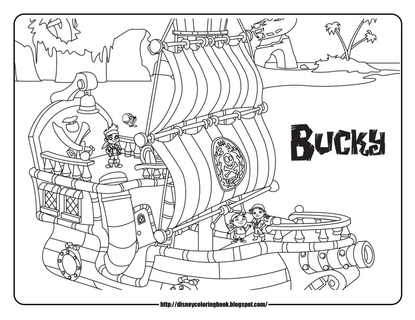 JNP Bucky.jpg
