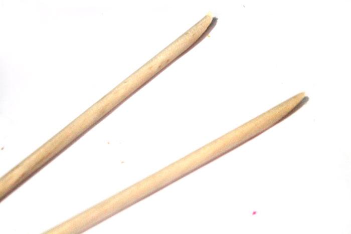 dumplin-hand-drum-4.jpg
