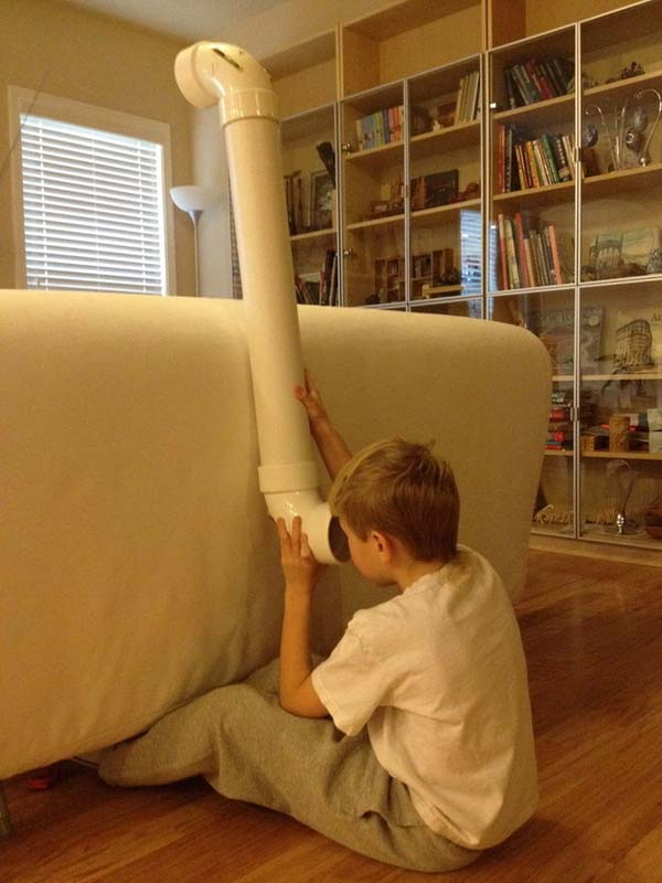 pvc-pipe-kid-projects-woohome-8.jpg
