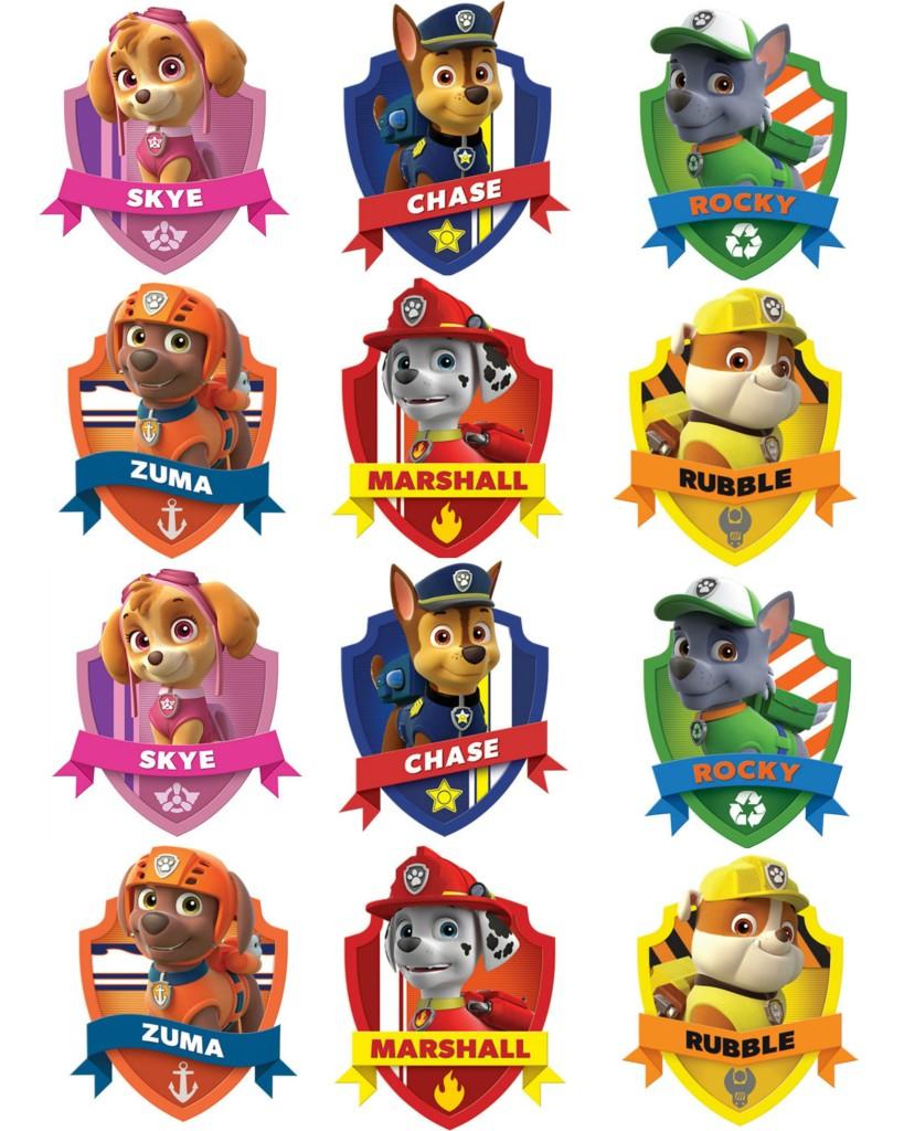 paw-patrol-badges1-819x1024.jpg