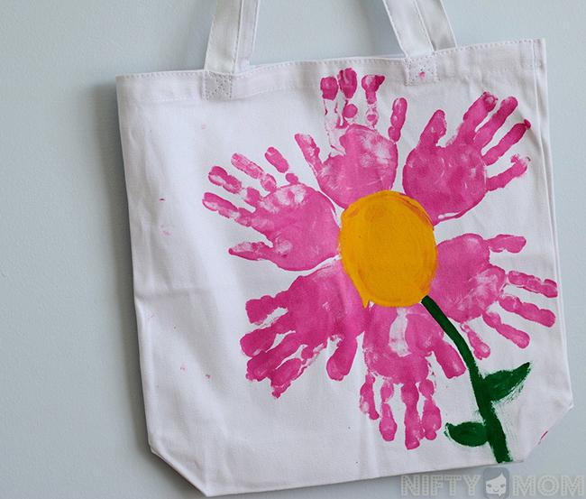handpring-flower-tote2.jpg