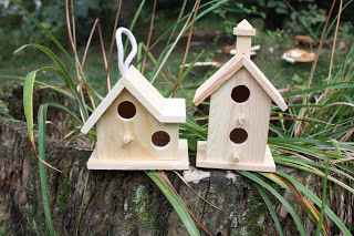 birdhousefairy1.jpg