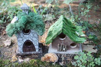 birdhousefairy2.jpg