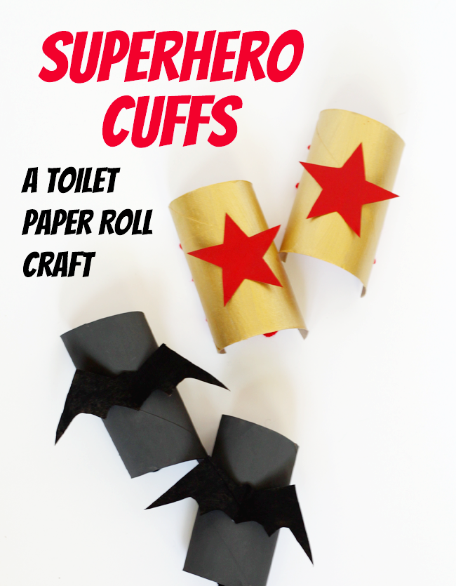 Superhero-Cuffs-A-Toilet-Paper-Roll-Craft.png