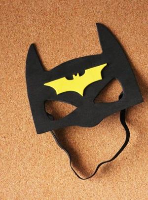 BatmanMask-web_zpsbe5950e9.jpg