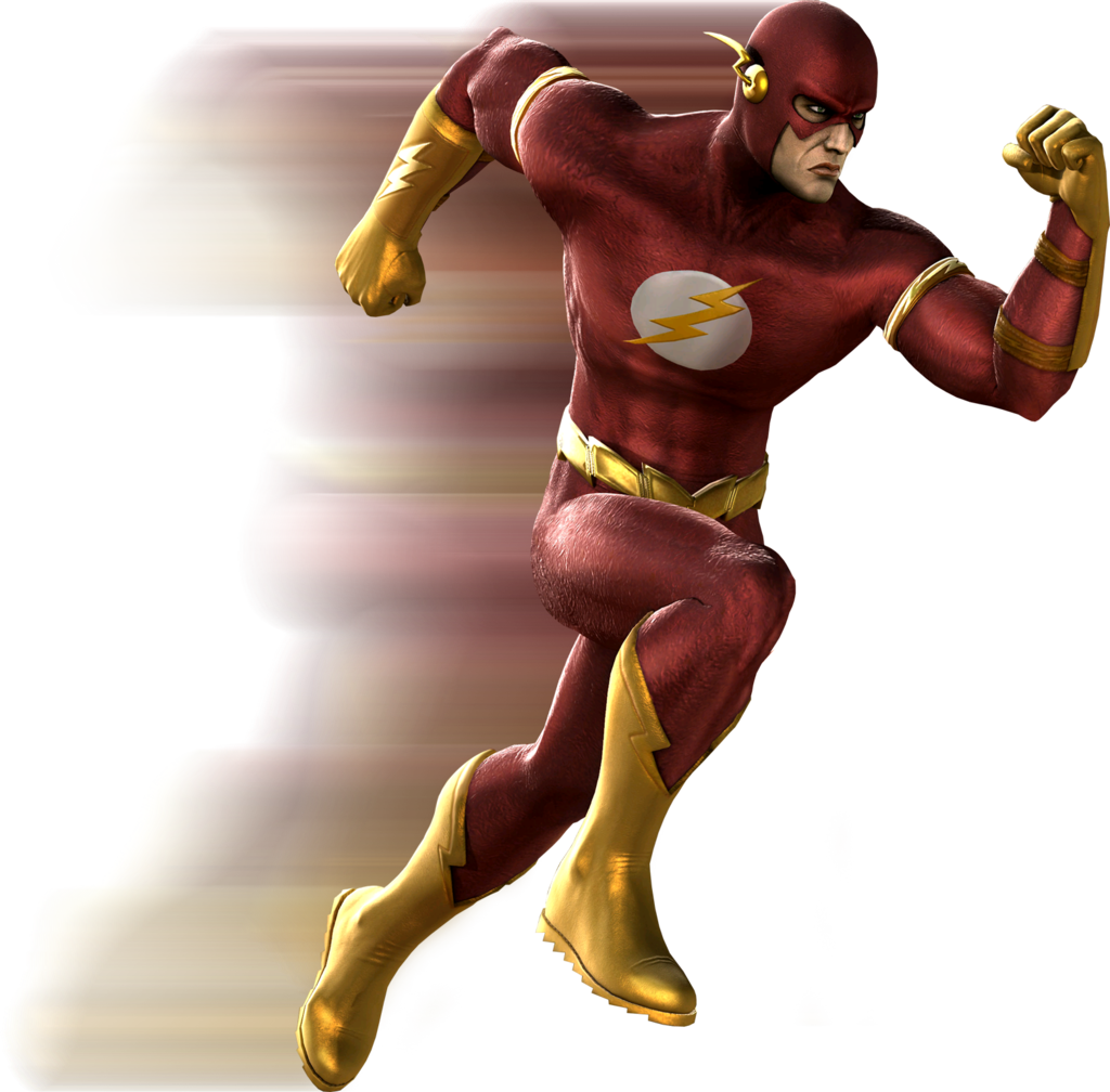 Flash-Download-PNG.png